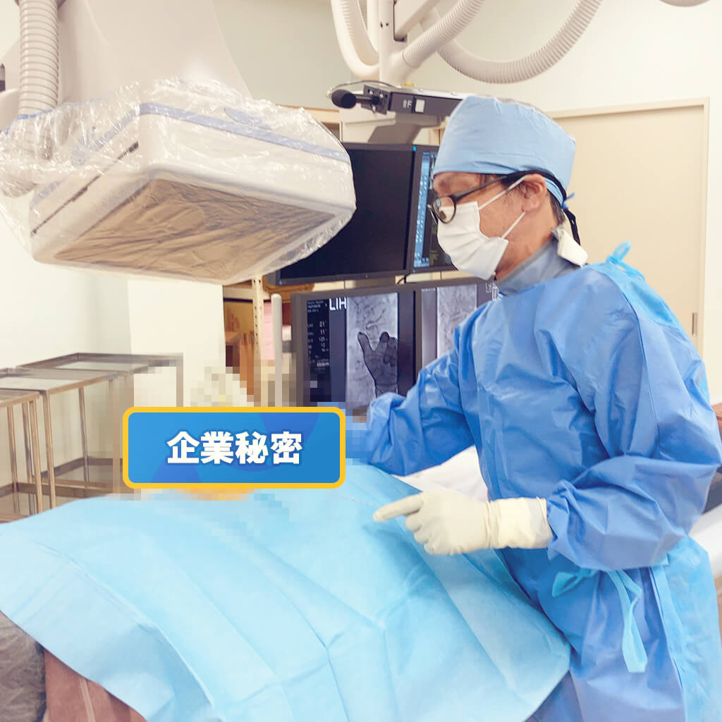 【DST法】普通に歩けるようになりたい変形性腰椎症・脊柱管狭窄症80代女性【治療実績】